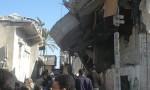 Ce se intampla in Gaza?