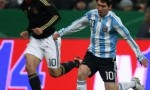 Bere Germana sau Tango Argentinian?