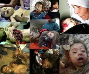 Israel_killing_children31