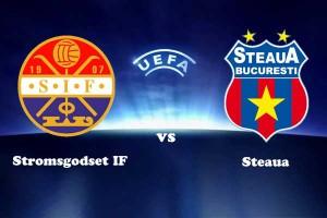 Stromsgodset-Steaua-300x200