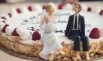 cea mai tare nunta video fail