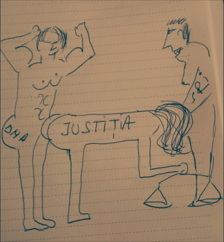 JUSTITIE-DNA-SRI