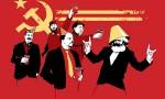 poante din comunism
