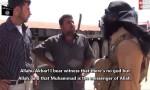 ISIS omoara 3 soferi de tir